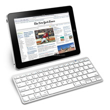 German QWERTZ Bluetoot h Keyboard For iPad QWERTZ Bluetooth Keyboard For iPad Air QWERTZ Keyboard For Macbook