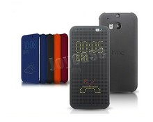 Silicone+PC phone case for HTC Desire 826 case