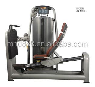 gym equipment professional body building machine gym equipment leg press