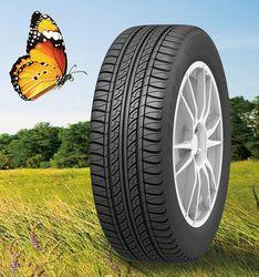 Car Tire 12v flat tires repair tool kit