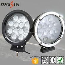 auxiliary light, automotive led/led automotive