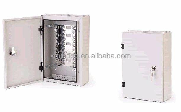 Aluminium Electrical Panel : Electric meter plastic enclosure aluminium