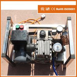 30MPA High Pressure Air Compressor good quality small portable air compressor