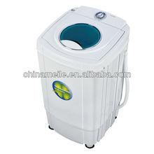 spin secador de