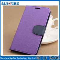 Factory Wholesale cover case for samsung galaxy s4 active i9295