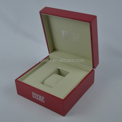 Wooden craft box wooden gift box wooden salt box wooden jewelry box ODM