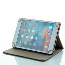Leather Case universal Cover For tablet 7 inch 10 inch