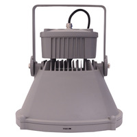 80- 100W LED High bay light ,140lm/w, CE, TUV ,cUL ,5 years warranty