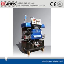Proveedor chino ventas al por mayor duro de espuma de poliuretano máquina want para comprar cosas de china