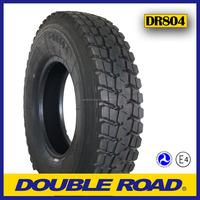 premium raddial truck tyre and inner tube