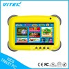 7 inch Android high quality cheap Chinese OEM Kids Tablet PC