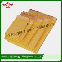 Tightness Durable Good looking air bubble envelopes
