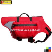 Dog Backpack Pattern Dog Harness Backpack