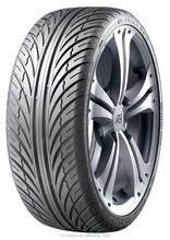 China Tire Radial tire Car tire Wanli Sunny155/65R13 ISO DOT ECE GCC BIS