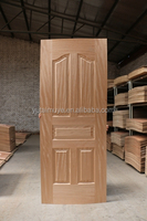New products door skin/hdf door skin for malaysia