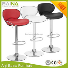 Wholesale bar furniture tall bar table and chairs