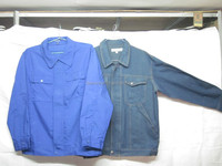used clothing lots, second hand clothes australia, used clothes new jersey