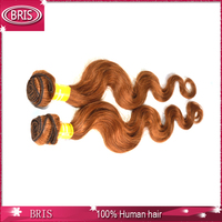 BRIS fast delivey grade9a south indian temple hair
