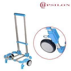 Taiwan Upsilon trolley/hand cart/roll cage
