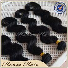 Cheap brazilian hair weave bundles,unprocessed virgin brazillian hair wholesale
