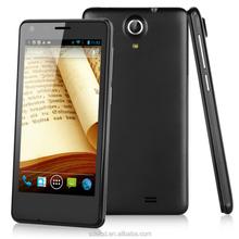 Good quality cellphone making high quaity cheap phone for sale