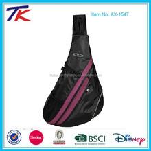 Fashion Women Sling Bag for Sport