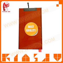China Factory Cheapest Price 4.0' for iphone 5s lcd backlight,Best Price For Iphone 5s Lcd Backlight White or Black