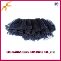 wholesale tutus for adult
