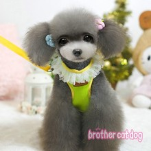 Pet products for alibaba online shopping