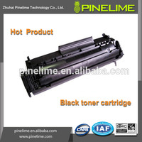 black laser toner ml2010 for samsung cartridge