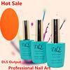 hot sale uv lacquer Japanese uv gel nail polish for nail art