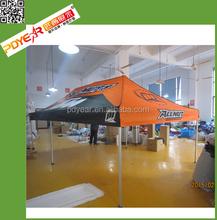 tent foldable 3meters x 6 meters