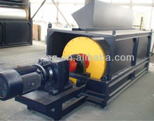 Magnetic Separating Machine/ Dry Drum Separator