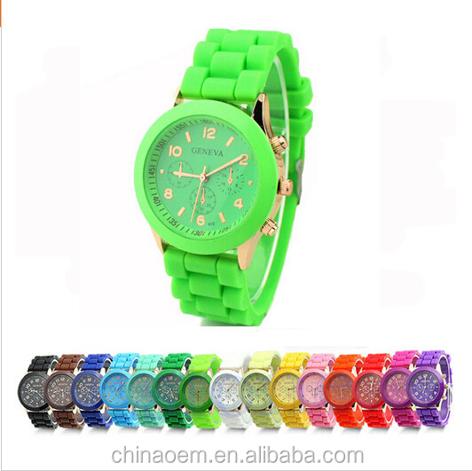 Brand Watch.jpg