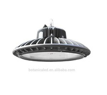 seeds coca MeanWell HBG Driver 120lm/w 150w led high bay light alibaba express