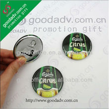 Factory price tin opener for promotion gifts