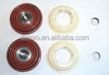 1448913 DAF Brake Caliper Repair Kits for Trucks