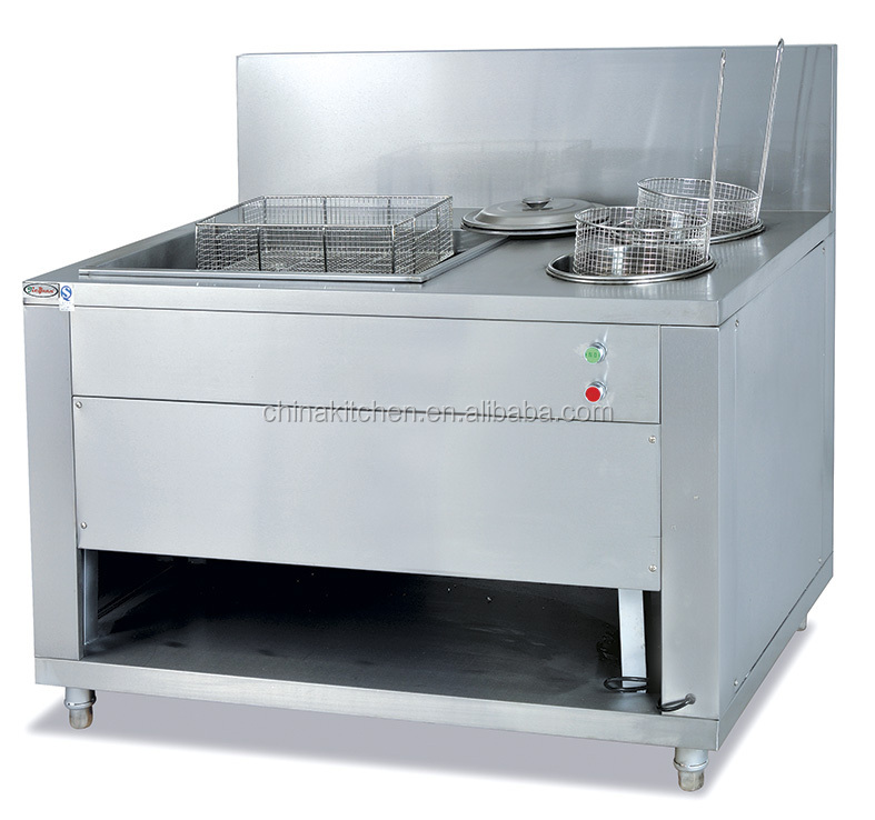 Comkfc Kitchen : Kfc Kitchen Equipment Manual Breading Table - Buy Breading Table ...