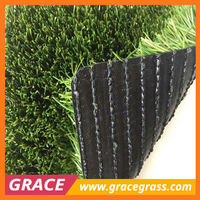 widely use hot artificial grass soccer pitch