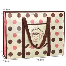 High quality, factory price Big FIBC Bag/bulk bag/jumbo bag
