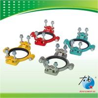 New design hot selling ac dc clamp meter price