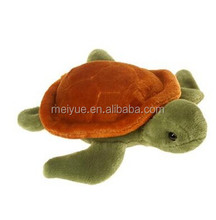 Stuffed Plush Sea Animal Toys Turtle Toy