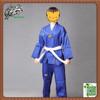 high quality Martial arts uniforms custom WTF approved taekwondo suits
