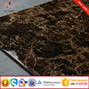 Trade Assurance Guangzhou Canton Fair 60 60 homogeneous polished marble non slip ceramic floor tile