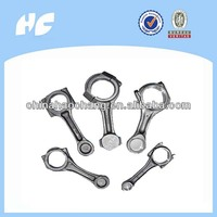 Volvo Connecting Rod With High Quality