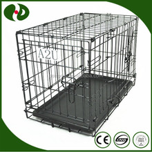 manufacturer best price dog kennel buildings