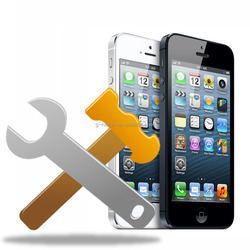 Motherboards for iPhone 4/ 5 Logic Boards Repair