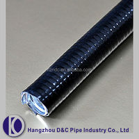 Super quality low price environmental protection long life conduit insert