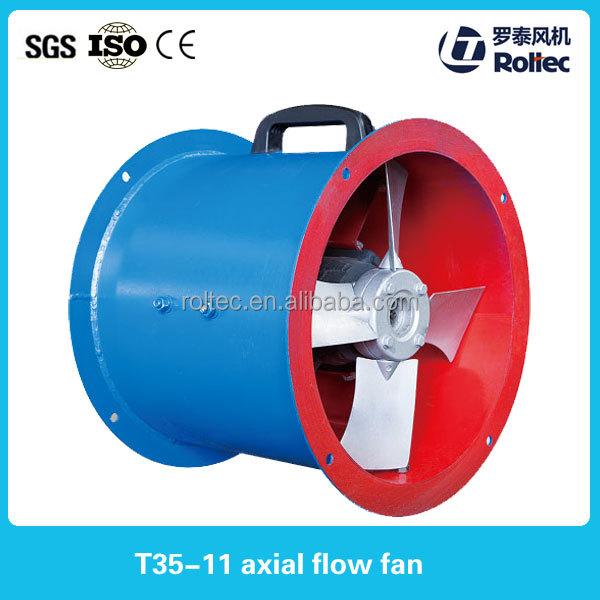 T35-11 sıcak hava üfleyen ısıtıcı, ventilatör vela, küçük vantilatör iyi fiyat