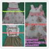 Used children dress wholesale